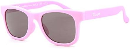 Chicco Gafas Sol Rosa 24M+ 1 Unidad 400 g
