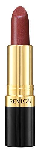 Revlon Super Lustrous Lipstick Blushing
