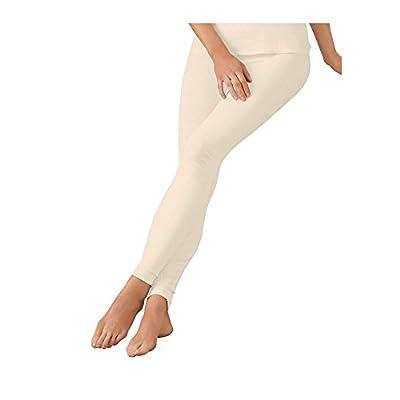 Wholesale National 100% Cotton Rib Knit Pants, 3-pk for cheap