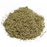 Orale Sage Salvia, 0.25 Oz