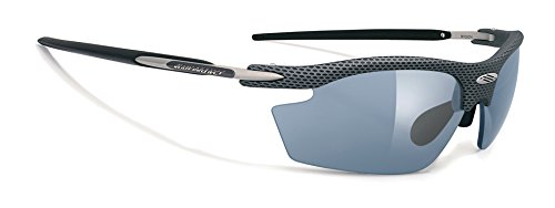 Rudy Project RYDON CARBON FRAME WITH LASER BLACK - Project Rudy Sunglasses Rydon