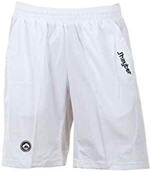 Jhayber Pantalon Corto Classic JHAYBER DA4342 100: Amazon ...