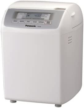 PHPSDRD250 - PANASONIC SD-RD250 Bread Maker with Raisin Nut ...