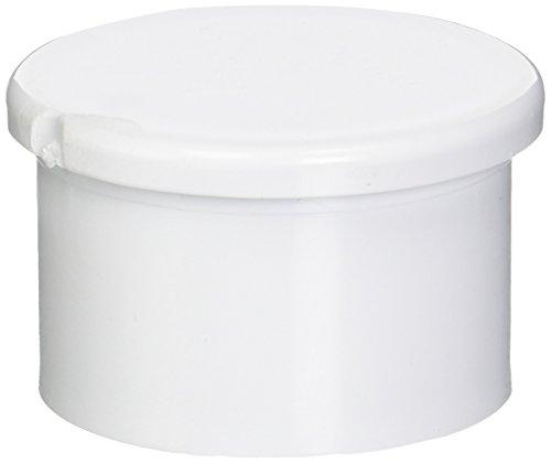 replacement outdoor spigots - 9