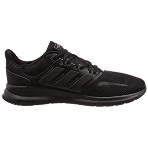 Adidas Run Falcon | Zapatillas Mujer