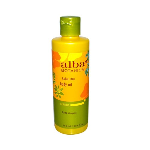 alba-botanica-hawaiian-kukui-nut-body-oil-85-ounce