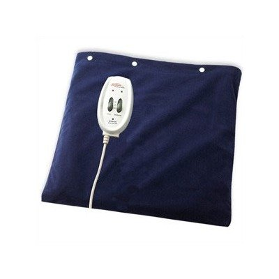 Heat Plus Massager Heating Pad - Heat Plus Massager Heating Pad
