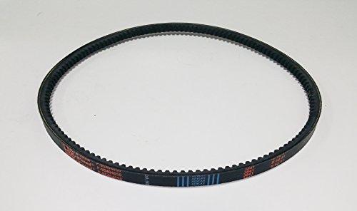 Pix With Kevlar MTD Craftsman Belt, 754-04050, 954-04050