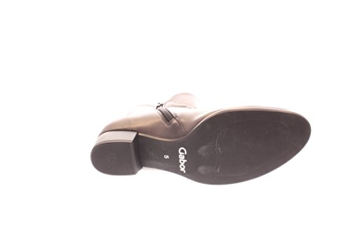 zinn/EF (Micro) gris, (zinn/EF (Micro)) 56.613.29