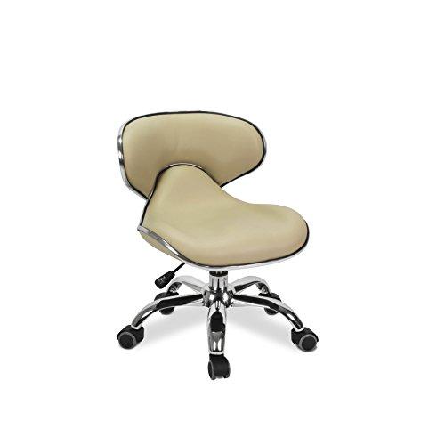 Nail Salon Chair - 3