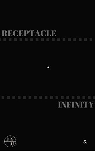 2001 a space odyssey screenplay - 7