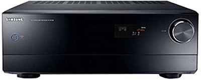Samsung AV-R720 7.1 Receiver