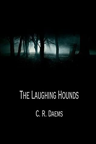 book cover of The Laughing Hounds