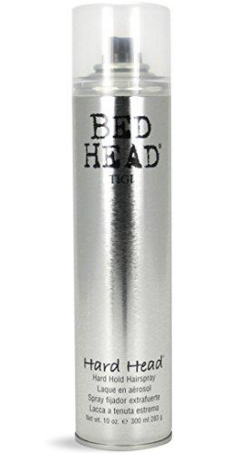 tigi-bed-head-hard-head-spray-106-oz-each-pack-of-2