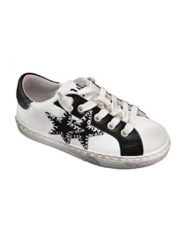 Sneaker 2STARS Damen 2STARS Sneaker Damen 2STARS Sneaker 2STARS Damen xBvpwZn7