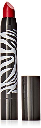 Sisley Phyto-Lip Twist, 17 Kiss Mat, 0.08 Ounce