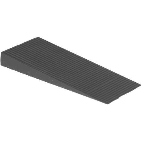 Used, Sterling Gaming Plastic Slate Shims (Set of 12) for sale  Delivered anywhere in USA