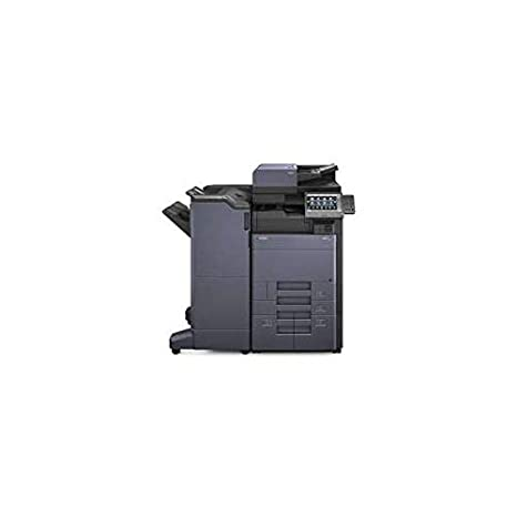 KYOCERA TASKalfa 6003i Laser 60 ppm 1200 x 1200 dpi A3 WiFi ...