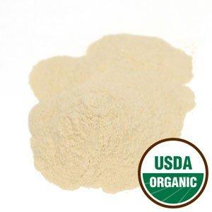 Maca Root Powder Organic Starwest Botanicals 1 lb