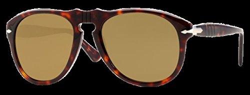 89467be273 Persol Men s Classic Sunglasses