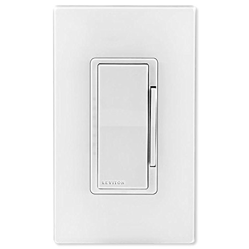 Leviton Outdoor Light Timer in US - 8