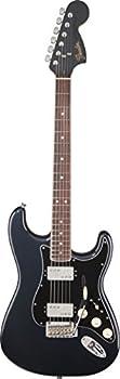 Fender Classic Player Stratocaster Guitar