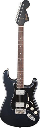 fender classic player 60s - 4