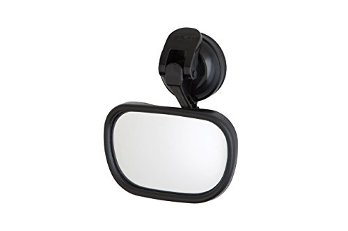 FECA FE-T2002 Adjustable Angle Baby Back Seat Mirror or B...