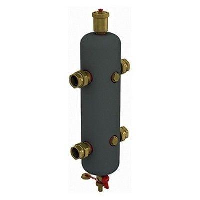 R146im Separatore Idraulico Magnetico R146im008 2 Giacomini