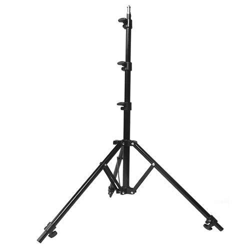 Savage Nano Light Stand Pro, 6' ()