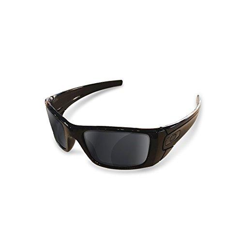 sunglasses restorer Lentes de Recambio para Oakley Fuel Cell, Lentes Polarizadas