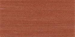 Bulk Buy: Aunt Lydia's Crochet Cotton Classic Crochet Thread Size 10 (3-Pack) Russet 154-341