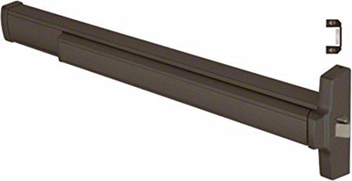 - Dark Bronze 36