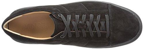 Vince Men S Lynwood Fashion Sneaker