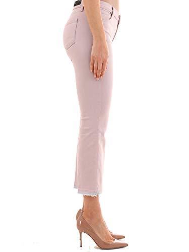 Sconosciuto J Rosa Jb002132j68510 Cotone Brand Jeans Donna FOUAq