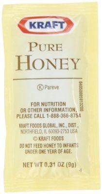 kraft-pure-honey-9-gram-single-serve-packages-pack-of-100