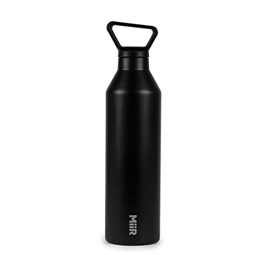 MiiR 23oz Insulated Narrow Mouth Bottle -