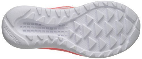 Mint Coral Saucony Relay Kineta Shoe Women's Running OwnXq4XYH