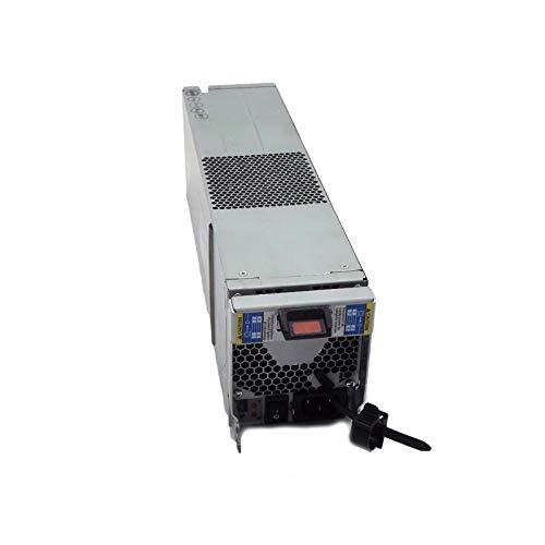 NetApp X518A-R6 114-00070+A0 110/220V AC 580W Power Supply for DS4243 Shelf (Renewed)