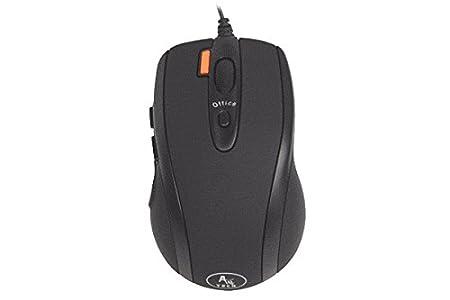 A4Tech MOP-70D Mouse Driver PC
