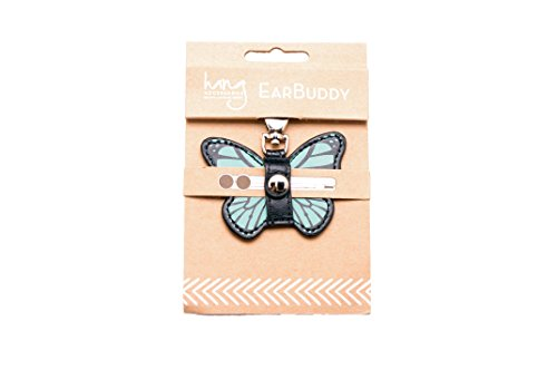 hang-accessories-butterfly-earbud-organizing-keychain