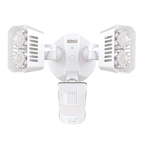 Outdoor Security Light Photocell in US - 9