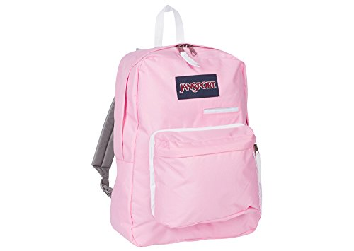 JanSport Digibreak 2 Laptop Backpack