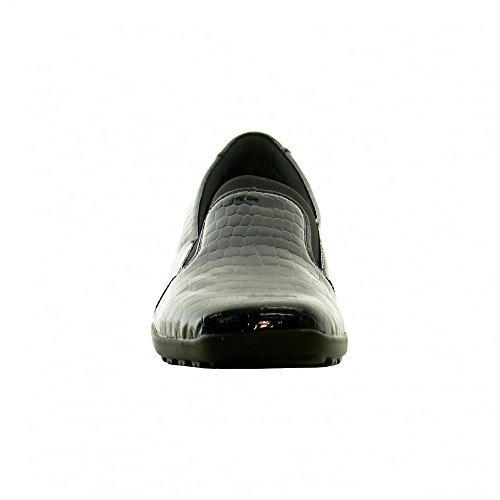 REMONTE Remonte Womens Shoe D0540-14 Navy