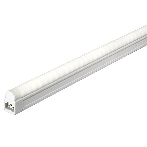 Sleek Lighting Led in US - 5