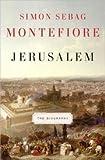 Jerusalem - The Biography