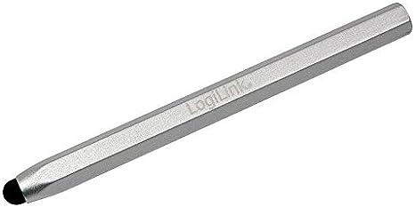 LogiLink Touch Pen AA0010//AA0011//AA0012//AA0013//AA0014//AA0015 Mouse