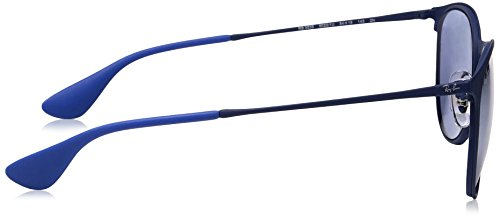 3539 Bleu RB Sonnenbrille Ban Blue Ray YqfFSS