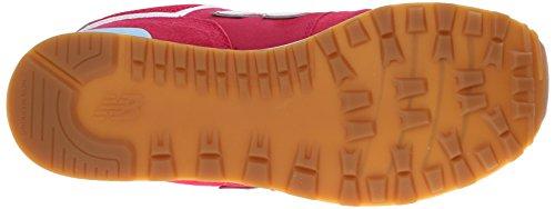New Balance KL574 Pelle Scarpe ginnastica