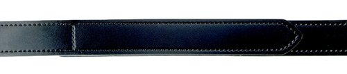 Safariland 999 Unlined Inner Belt with Hook and Loop Closure Size Large (38-Inch-42-Inch)